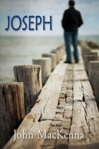 Joseph-John-MacKenna