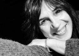 Yearning for the Irretrievable   Pamela Petro: Art & Interview – JC Olsthoorn