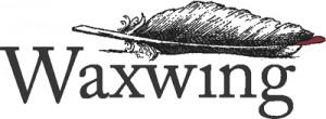 waxwing-logo