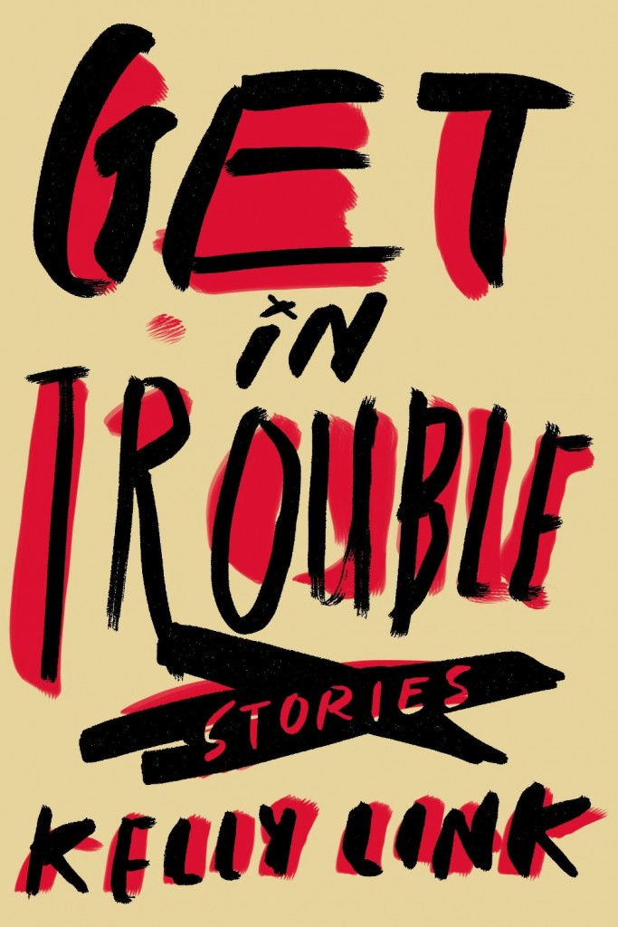 Get_In_Trouble-683x1024