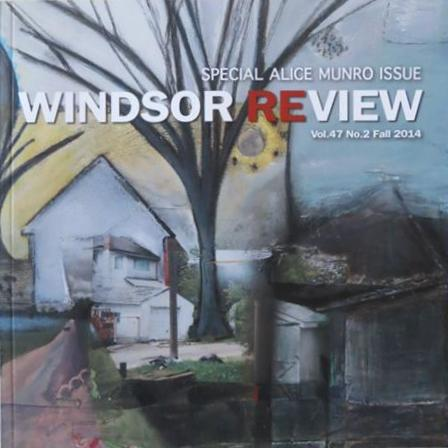 Windsor Review2