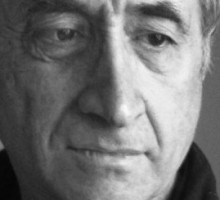 The night I spent my last nickel to call Steve: Poems --- George Szirtes