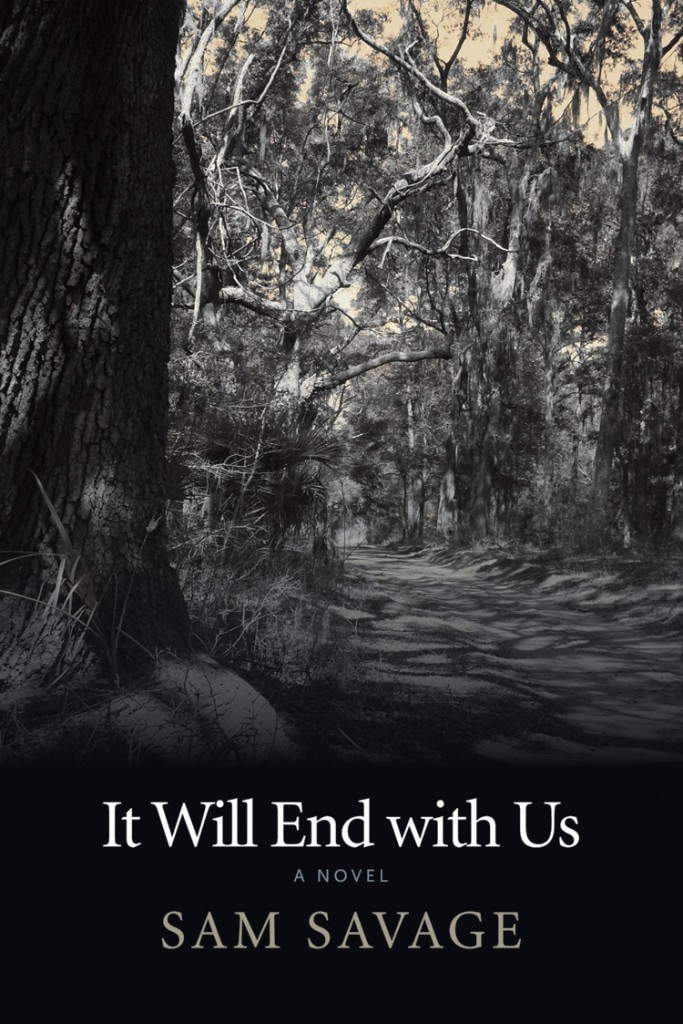 It-Will-End-with-Us-683x1024