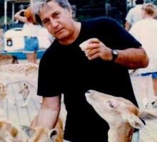 Inquiring Spirit: My Friend, Jim Cerasoli (1938-2015) — Patrick J. Keane