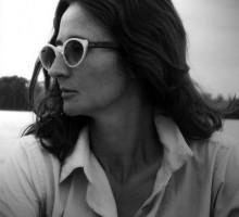 """Numéro Cinq at the Movies: Lucrecia Martel's """"La ciudad que huye"""" --- Introduced by Sophie M. Lavoie"""