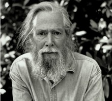 It Is Not a Novelist's Job to be Merciful: An Interview with Sam Savage---Jeff Bursey