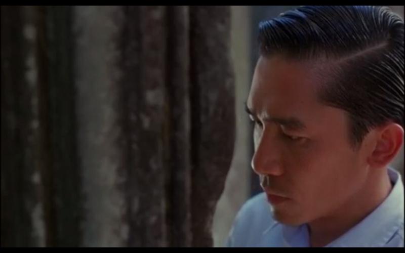 chinese whisper movie