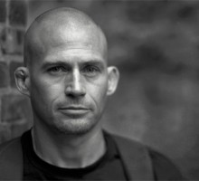 The Koans of Atticus Lish: Review of Preparation for the Next Life — Tom Faure