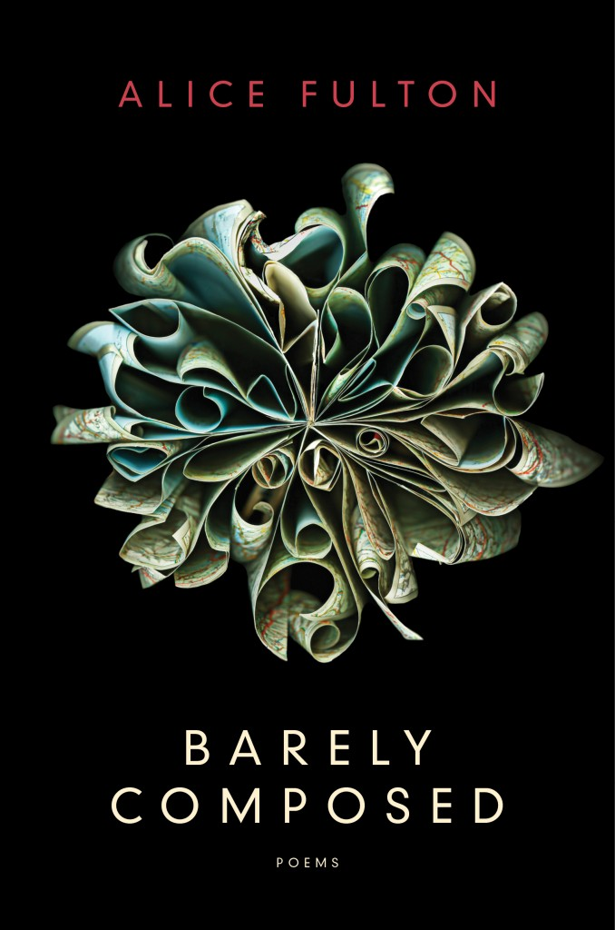 barely composed_978-0-393-24488-5