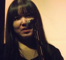 Restlessness: Poems --- Louise Bak