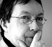 Small-City Chatter: Review of Jeff Bursey's Mirrors on which dust has fallen --- Mark Sampson
