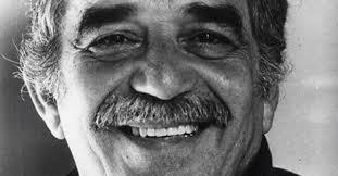 Marquez portrait