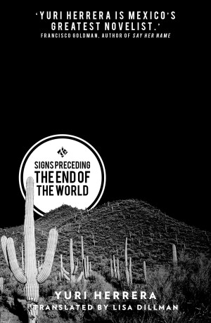 Signs-Preceding-the-End-of-the-World_CMYK-SMALL-300x460