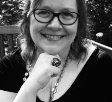 One Drunken Preschool Summer: Childhood — Meg Harris
