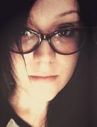 Case Notes: Fiction — Brianna Berbenuik