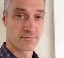 The Open Air: Fiction --- Matthew Jakubowski