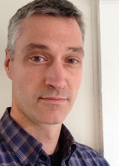 Matt Jakubowski