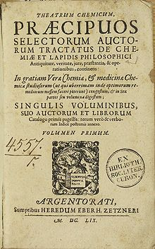 220px-Theatrum_Chemicum_Vol_I_page_1