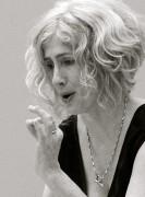 The Mermaid: A Conversation with Fides Krucker --- Julie Trimingham