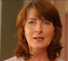 The Drama of the Mind: A Profile of Janice Galloway --- Victoria Best