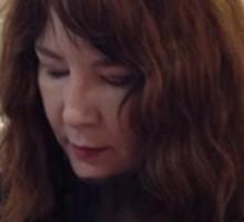 Where are my teeth? | Poems --- Lynn Crosbie