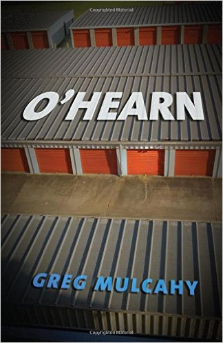 P'hearn cover