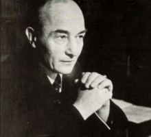Shenanigans: Robert Musil's Thought Flights | Review --- Mark Jay Mirsky