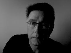 Crowbar, Generation, Title: Three Stories --- Greg Mulcahy