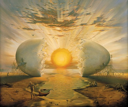 surrealist-art-2-by-artist-vladimir-kush-on-desarts