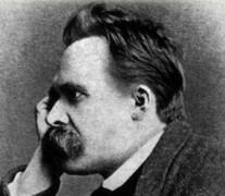 Public Opinions—Private Laziness: The Epistemological Break in Nietzsche --- Jeremy Brunger