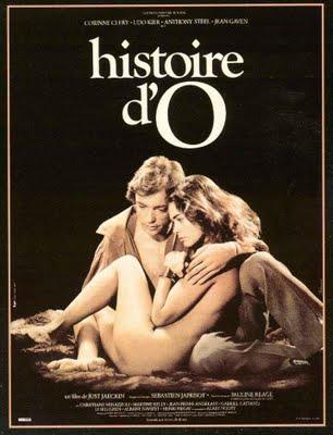 Histoire-d-O