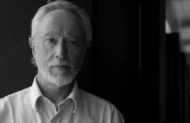 All Writing Is Autobiography: J. M. Coetzee and the Life of Writing by David Attwell & The Good Story by J. M. Coetzee and Arabella Kurtz --- Jason DeYoung