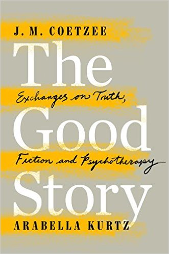 the good story