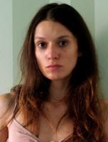 Bad Sex: Fiction --- Jowita Bydlowska