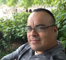 Days of Hunger: Essay ---  Rigoberto González